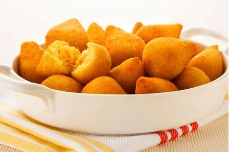 coxinhas-de-mandioca-e-frango-400g-614977-2