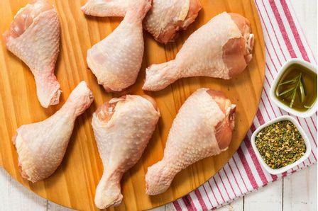 coxas-frango-iqf-seara-1kg-615743-1