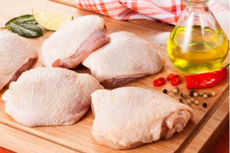 sobrecoxas-frango-iqf-seara-615744-1