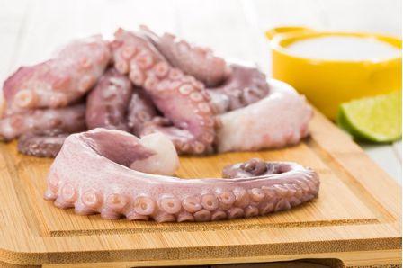 tentaculo-de-polvo-skin-250g-615991-1