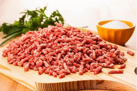 carne-moida-bolonhesa-swift-1kg-616323-1