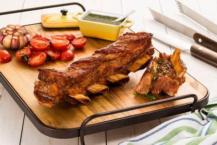 receita-costela-fatiada-com-alho-e-tomates-grelhados--churrasco-615862.jpeg