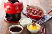 receita-fondue-de-carbe-cubos-file-mignon-ocasiao-especial-616329.jpeg