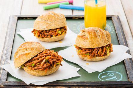 receita-carne-louca-nutritiva-happy-hour-615499.jpeg