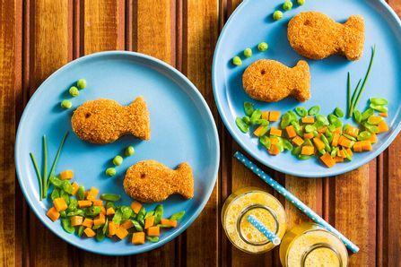receita-empanadinhos-de-frango-dia-a-dia-137363.jpeg