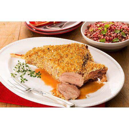 receita-pernil-de-cordeiro-assado-com-crosta-de-ervas-com-arroz-de-roma-ocasiao-especial-599070.jpeg