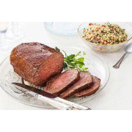 receita-alcatra-assada-com-tabule-de-quinoa-ocasiao-especial-615475.jpeg