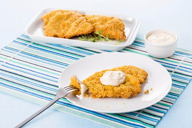 receita-bife-empanado-ao-molho-de-cream-cheese-e-ervas-dia-a-dia-616176.jpeg