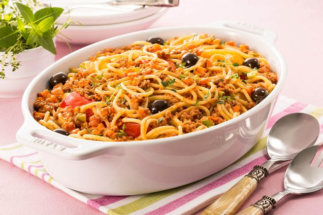 receita-espaguete-a-bolonhesa-dia-a-dia-616483.jpeg--2-