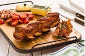 receita-costela-fatiada-com-alho-e-tomates-grelhados--churrasco-615862.jpeg--1-
