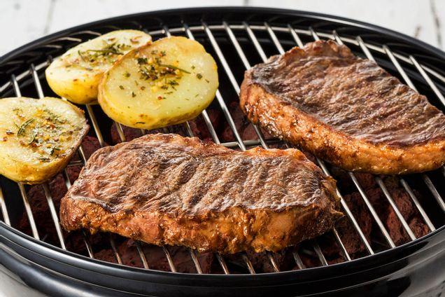 receita-bife-ancho-com-batatas-assadas-churrasco-615520.jpeg