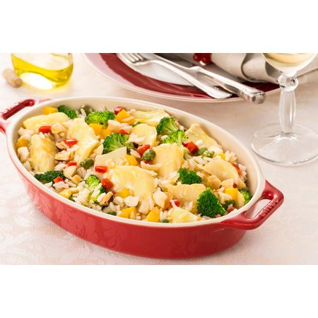 receita-arroz-de-bacalhau-615737