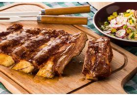 receita-back-ribs-ao-barbecue-de-mel-e-mostarda-616249