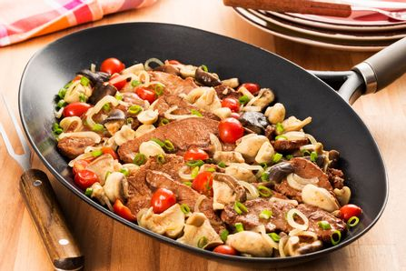 receita-bife-shoulder-com-cogumelos-616172