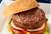 receita-hamburguer-kosher-616532