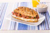 receita-sanduiche-integral-de-rosbife-615535