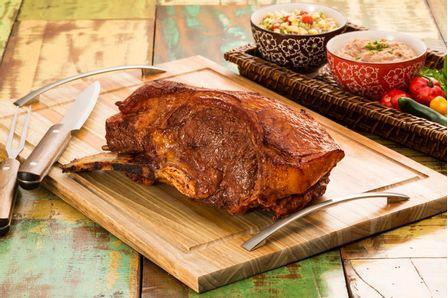 receita-costela-bafo-com-pure-de-mandioquinha-615560