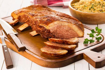 receita-costela-gaucha-com-farofa-de-queijo-coalho-615864