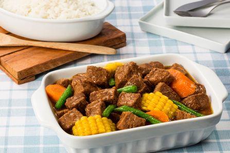 receita-coxao-mole-de-panela-com-legumes-616094