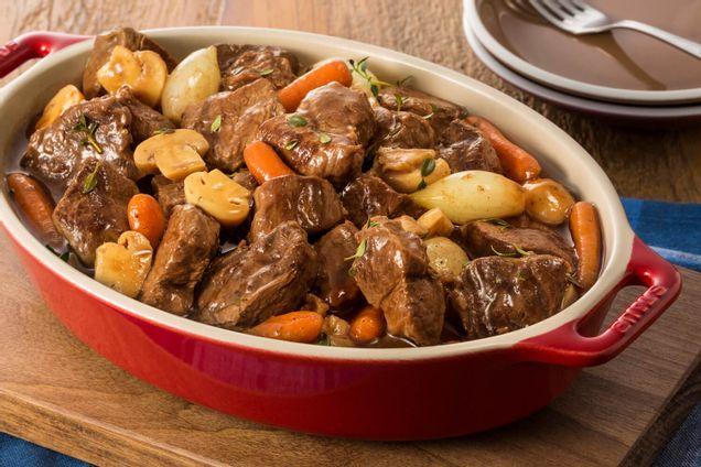 receita-ensopado-bourguignon-615505