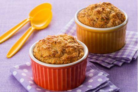 receita-sufle-de-legumes-com-musculo-615441