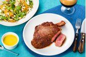 receita-prime-rib-com-salada-de-abobora-616046