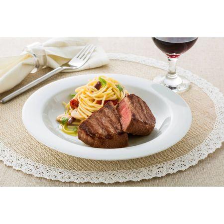 receita-baby-top-grelhado-com-espaguete-de-tomate-seco-615794