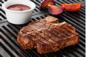 receita-tibone-ao-molho-barbecue-616045
