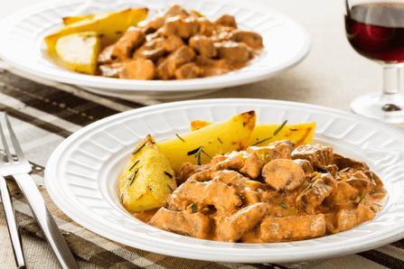 receita-strogonoff-do-chef-616095