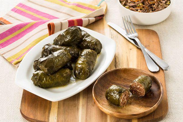 receita-charuto-arabe-ocasiao-especial-616613.jpeg