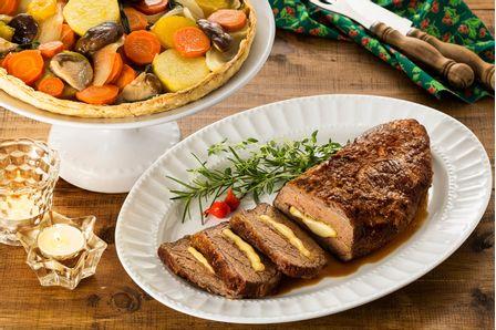 receita-maminha-natalina-com-legumes-615501