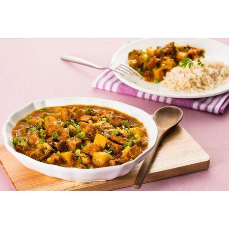receita-lingua-bovina-com-legumes-e-arroz-616672