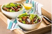 receita-salada-de-mignon-616095