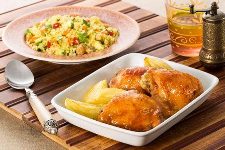 receita-gratinado-de-coxa-e-sobrecoxa-de-frango-615744