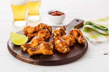 receita-coxinha-da-asa-picante-615745