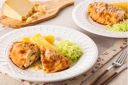 receita-frango-a-kiev-615759
