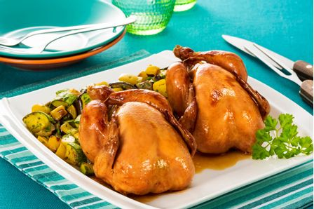 receita-galeto-marinado-com-legumes-assados-615752
