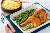 receita-frango-com-arroz-de-laranja-615905