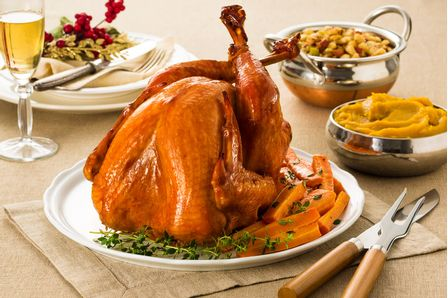receita-peru-natalino-615716