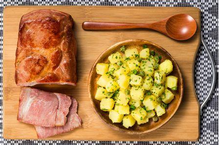 receita-copa-lombo-com-salada-a-moda-alema-616676