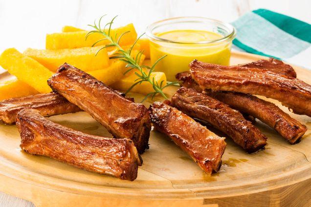 receita-costeleta-suina-com-polenta-palito-615729