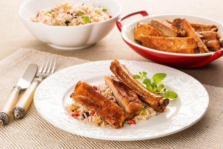 receita-costelinha-suina-com-arroz-de-coco-615729