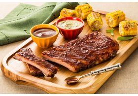 receita-costelinha-suina-ao-barbecue-de-cafe-e-whisky-615729