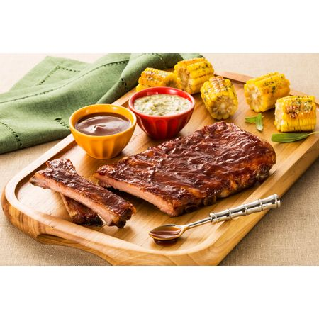 receita-costelinha-suina-ao-barbecue-de-cafe-e-whisky-615729