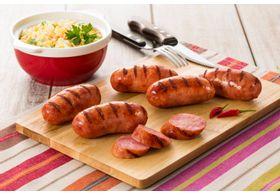receita-linguica-toscana-com-salada-de-maionese-615901