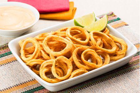 receita-aneis-de-lula-picantes-empanada-616590