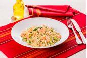 receita-couscous-de-quinoa-com-camarao-615776