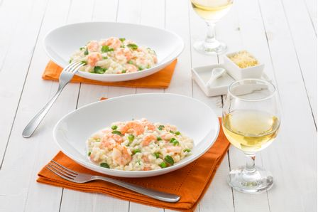 receita-risoto-de-camarao-615776