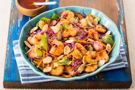 receita-salada-de-camarao-agridoce-com-molho-picante-615776