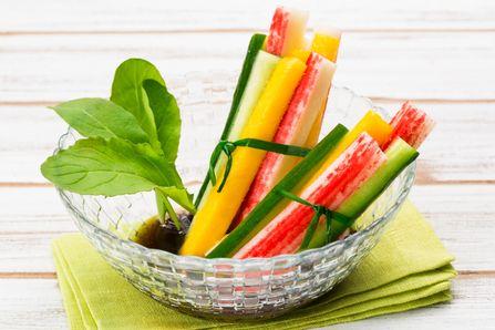 receita-salada-california-615778